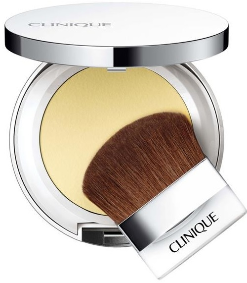 Clinique-Redness-Solutions-Instant-Relief-Mineral-Pressed-Powder
