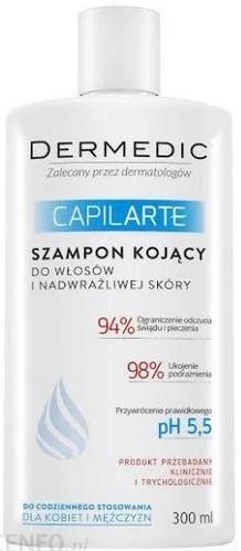 Dermedic-Capilarte-Szampon-kojacy-do-wlosow-i-nadwrazliwej-skory-glowy