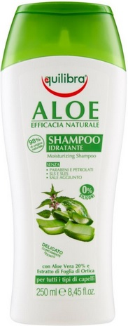 Equilibra-Aloe-Shampoo-szampon-bez-sls