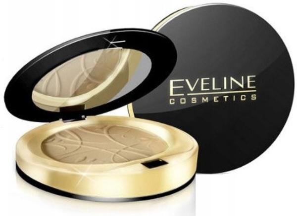 Eveline-Celebrities-Beauty