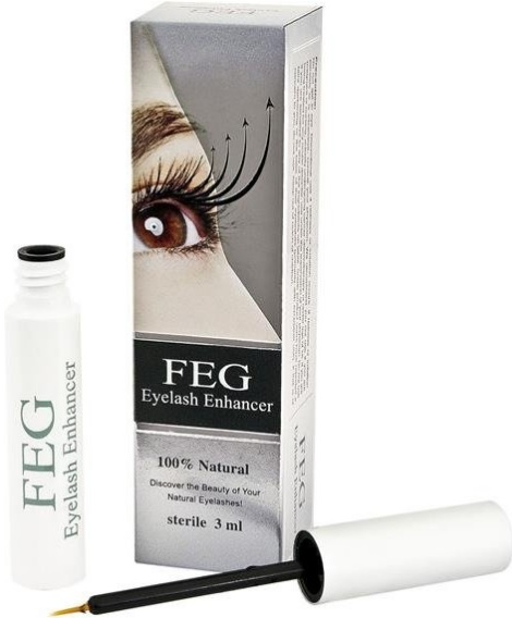 FEG-Eyelash-Enhancer