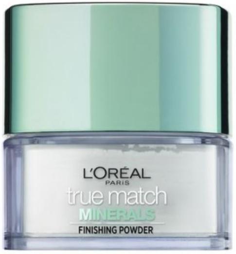 L-Oreal-Paris-True-Match-Minerals-Finishing-Powder