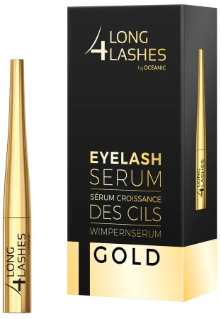Long4Lashes-Serum