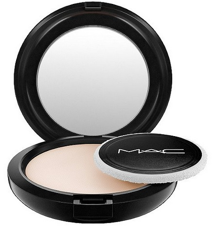 M-A-C-Mineralize-Skinfinish-Natural
