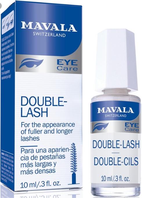 Mavala-Double-Lash
