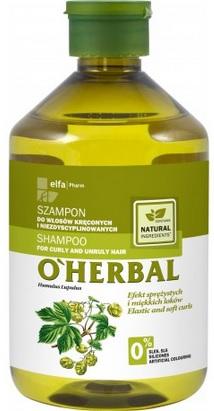 O-Herbal-Szampon-bez-sls-z-ekstraktem-z-miety-do-wlosow-przetluszczajacych-sie