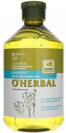 O-Herbal-Szampon-do-wlosow-suchych-i-zniszczonych-z-ekstraktem-z-lnu