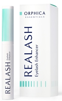 ORPHICA-REALASH-Eyelash-Enhancer
