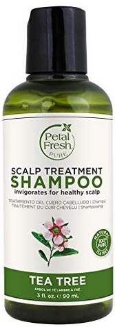 Petal-Fresh-Pure-Tea-Tree-Scalp-Treatment-Shampoo