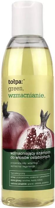 Tolpa-Green-Wzmacnianie-Wzmacniajacy-szampon-do-wlosow-oslabionych