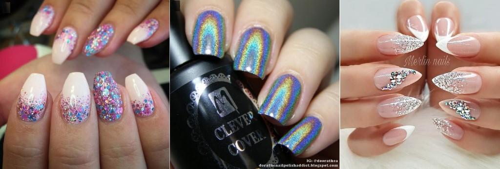 bezowa-sukienka-jaki-kolor-lakieru-do-paznokci