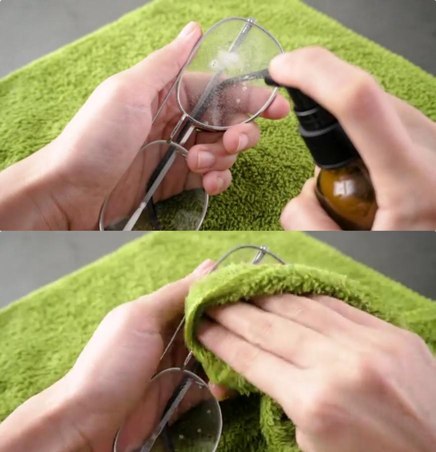 czyszczenie-okularow-szkiel