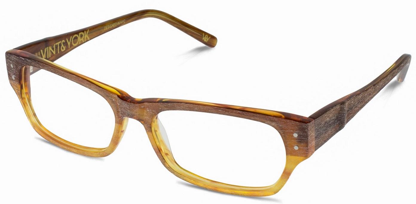 jak-czyscic-drewniane-oprawki-okularow
