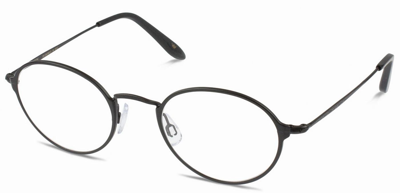 jak-czyscic-metalowe-oprawki-okularow