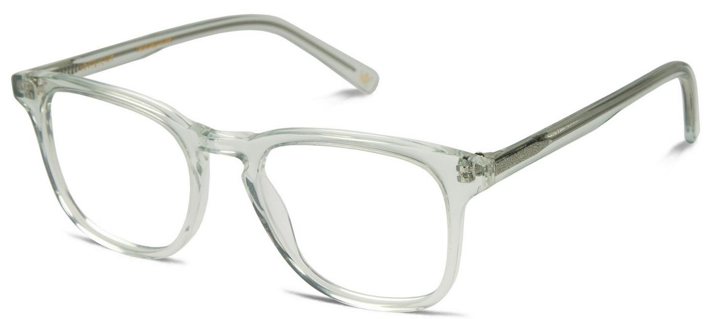 jak-czyscic-plastikowe-oprawki-okularow