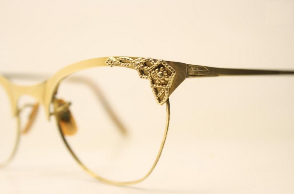 jak-czyscic-vintage-retro-oprawki-okularow