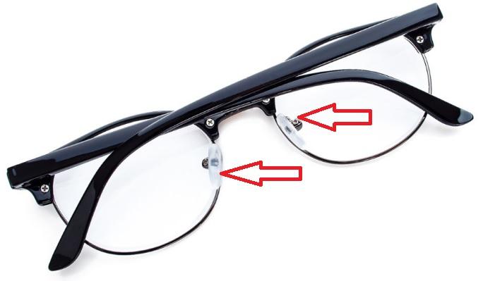 jak-wyczyscic-okulary