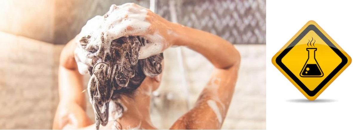 mycie-wlosow-szamponem-bez-sls-sles