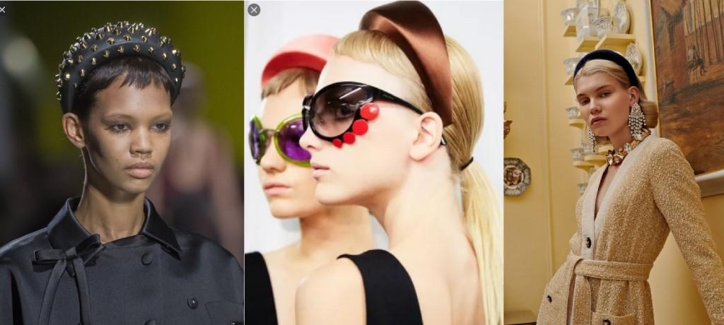 opaski-puffy-headband