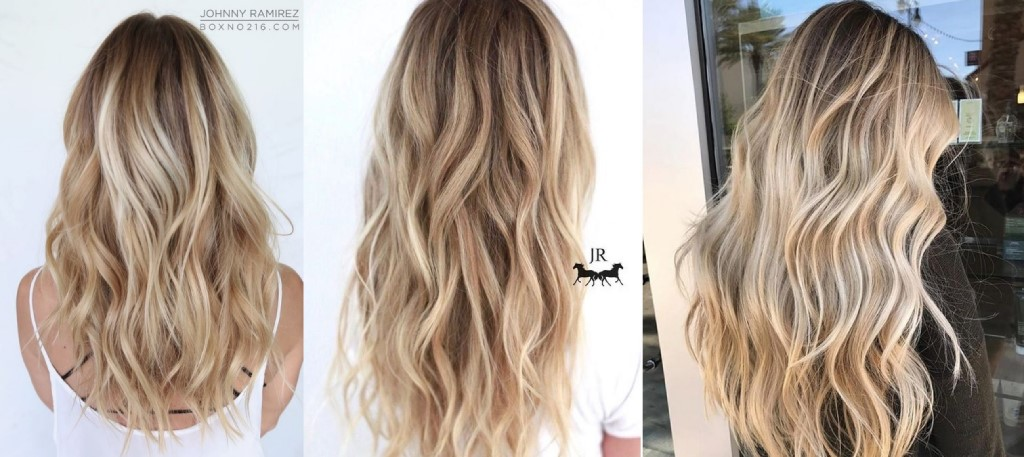 sombre-blonde-wlosy