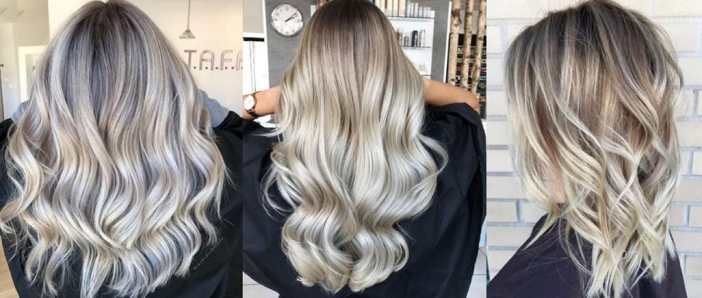wlosy-blond-sombre