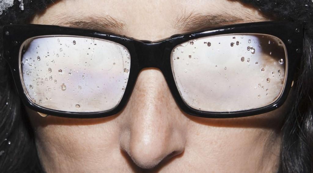 zaparowane-okulary