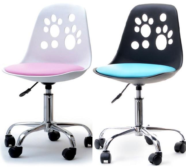 Krzesło-do-biurka-dla-dziecka-Foot