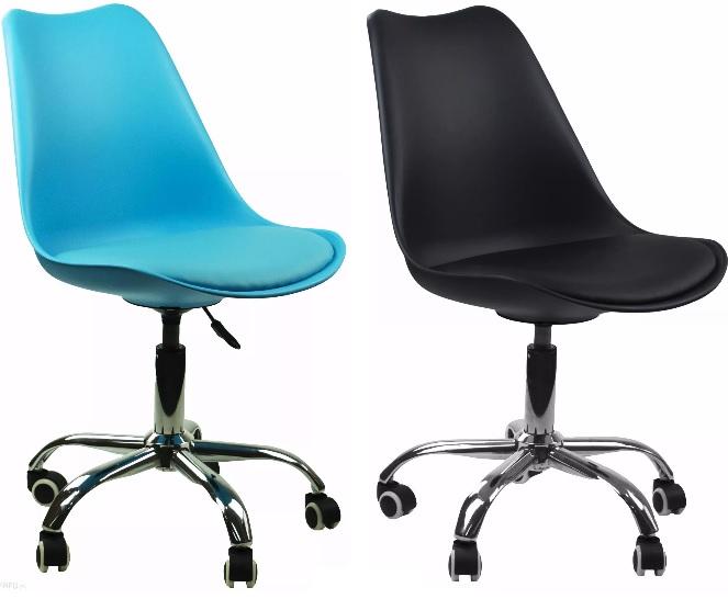 Krzeslo-do-biurka-dla-dziecka-Chiccot