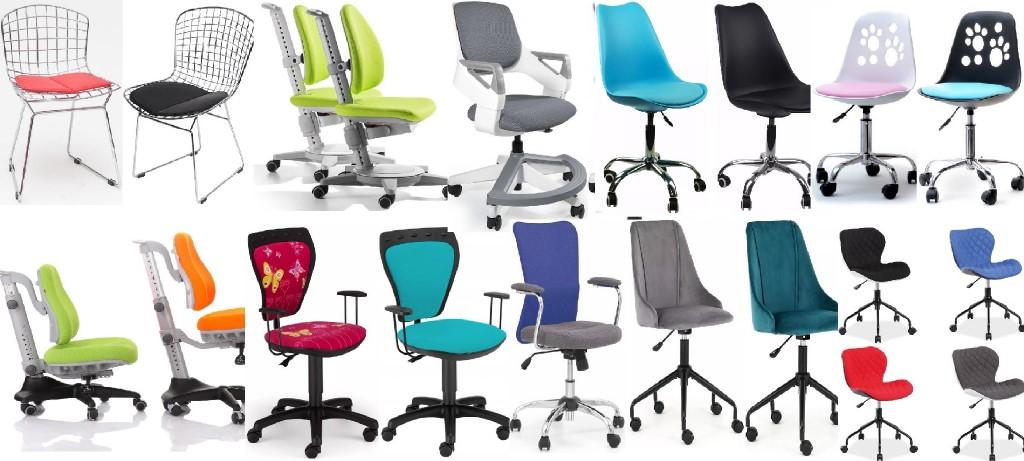 Krzeslo-do-biurka-dla-dziecka-RANKING