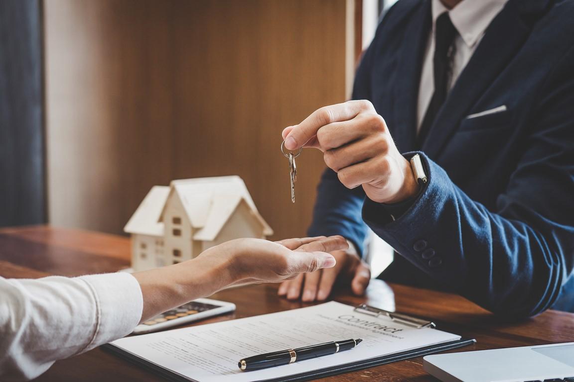 kredyt-na-mieszkanie