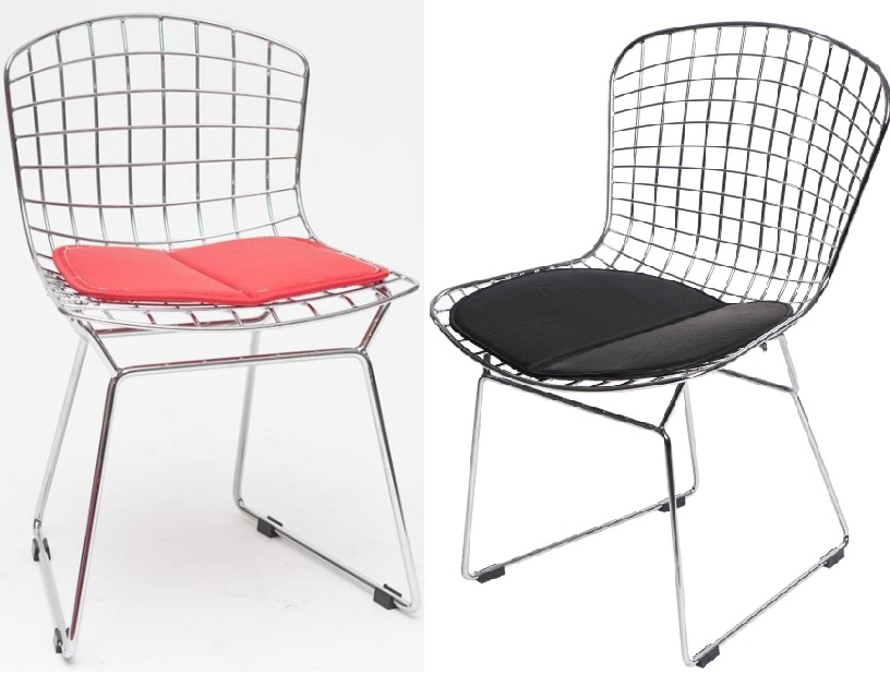 krzeselko-do-biurka-dla-dziecka-D2-Design-Harry-Junior