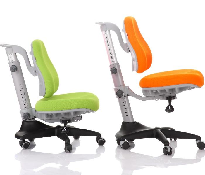 krzeselko-do-biurka-dla-dziecka-Ergodesk-COMF-PRO-Match