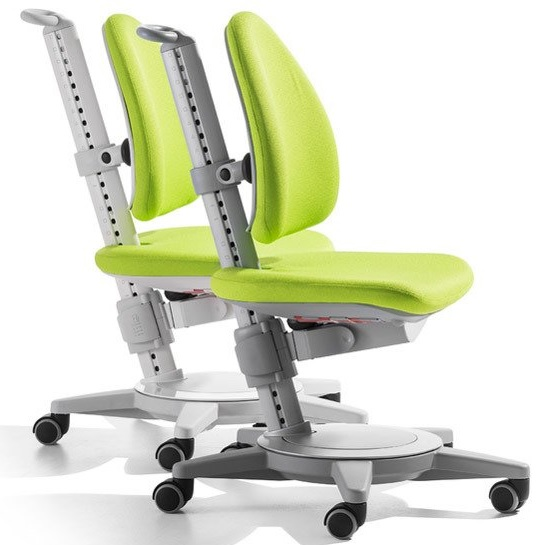 krzeselko-do-biurka-dla-dziecka-Moll-Maximo-Trend