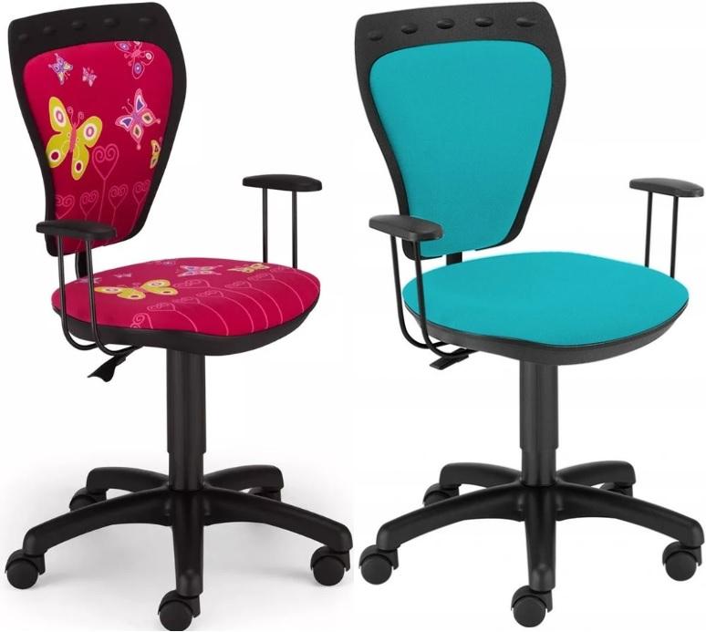 krzeselko-do-biurka-dla-dziecka-Nowy-Styl-Ministyle-GTP