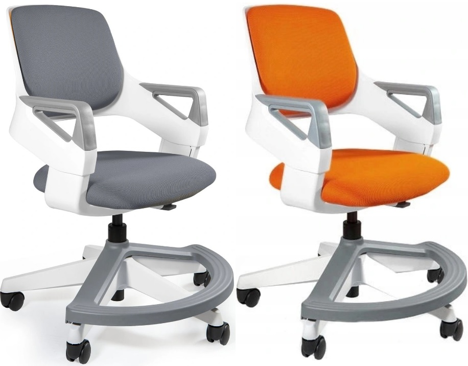 krzeselko-do-biurka-dla-dziecka-Unique-Rookee