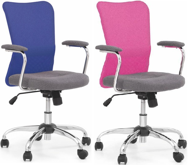 krzeselo-do-biurka-dla-dziecka-Halmar-Andy