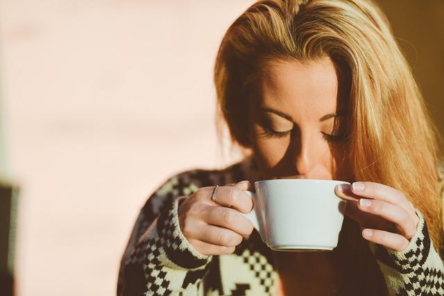 picie-kawy-w-ciazy