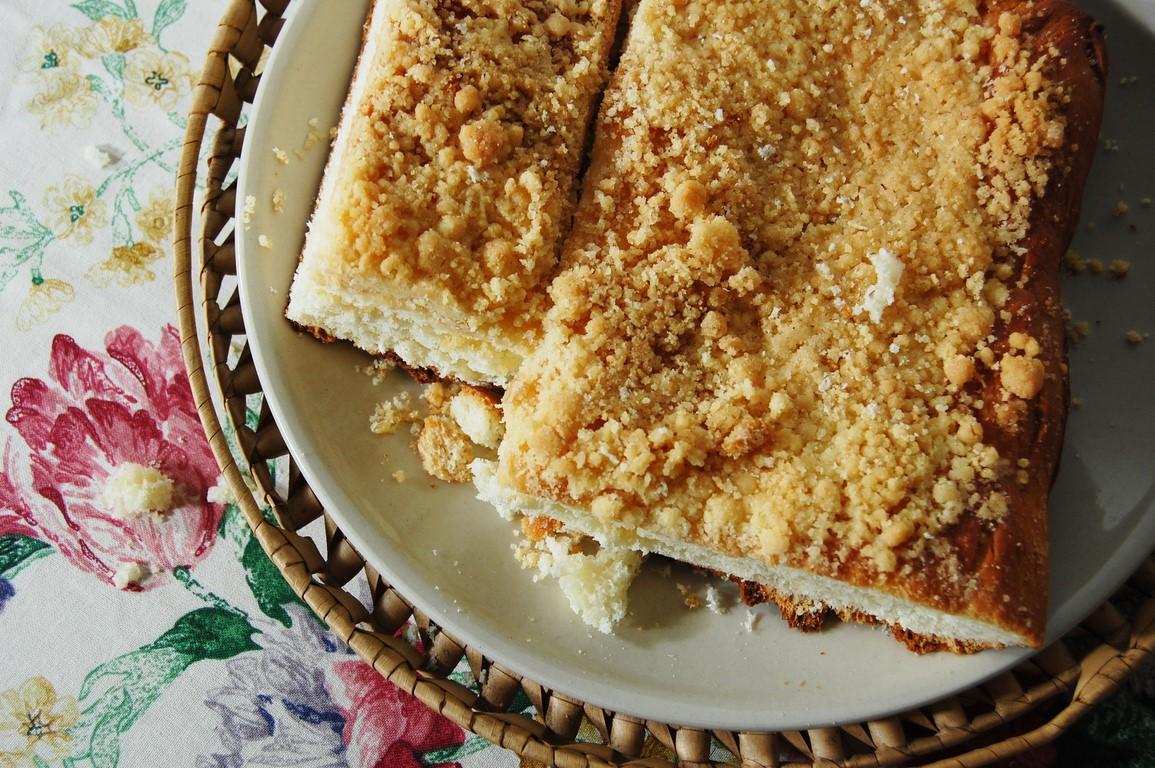 udane-ciasto-drozdzowe-jak-zrobic