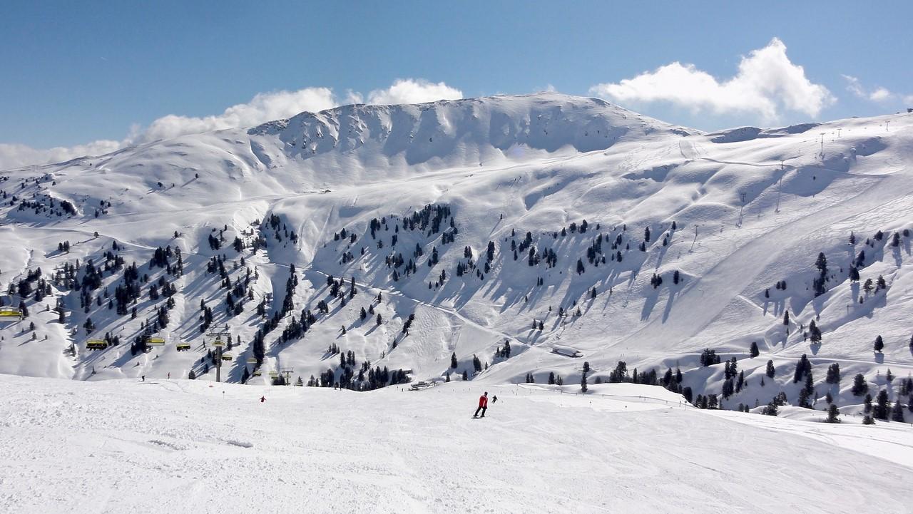 Gdzie-jechac-na-narty-w-Austrii