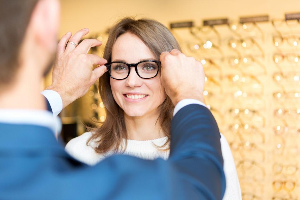 zmienic-okulary
