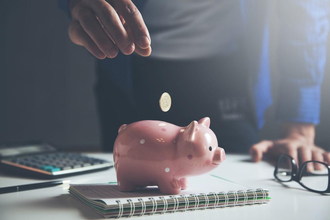 darmowe-konto-bankowe-mozliwe
