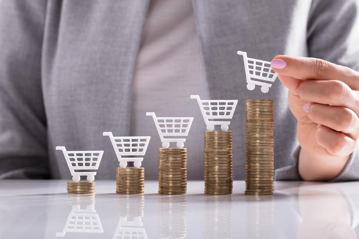 jak-inflacja-wplywa-na-twoje-oszczednosci-4-najwazniejsze-fakty