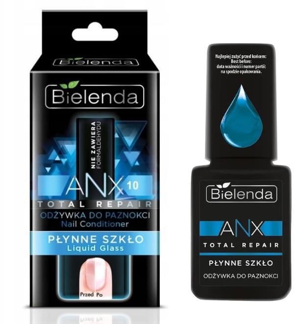 Bielenda-ANX-10-Total-repair-odzywka-do-paznokci-plynne-szklo