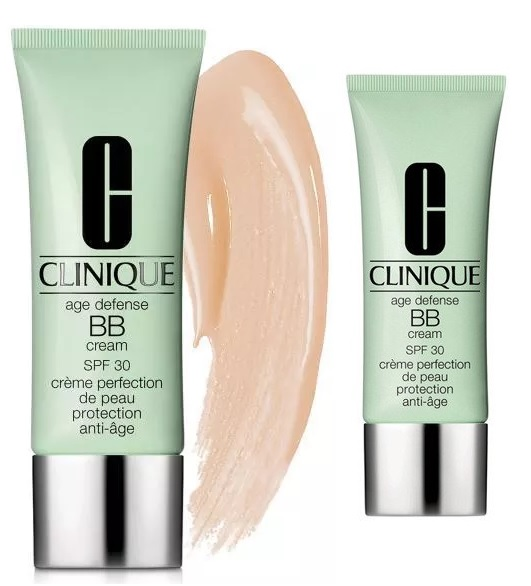 Clinique-Age-Defense-BB-Cream-Broad-Spectrum-krem-BB
