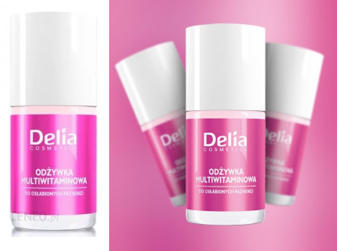 Delia-Odzywka-Multiwitaminowa-do-oslabionych-paznokci
