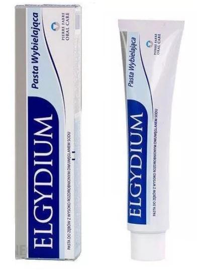 ELGYDIUM-pasta-wybielajaca-75ml