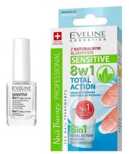 Eveline-Nail-Therapy-Professional-Skoncentrowana-Odzywka-do-Paznokci-8w1
