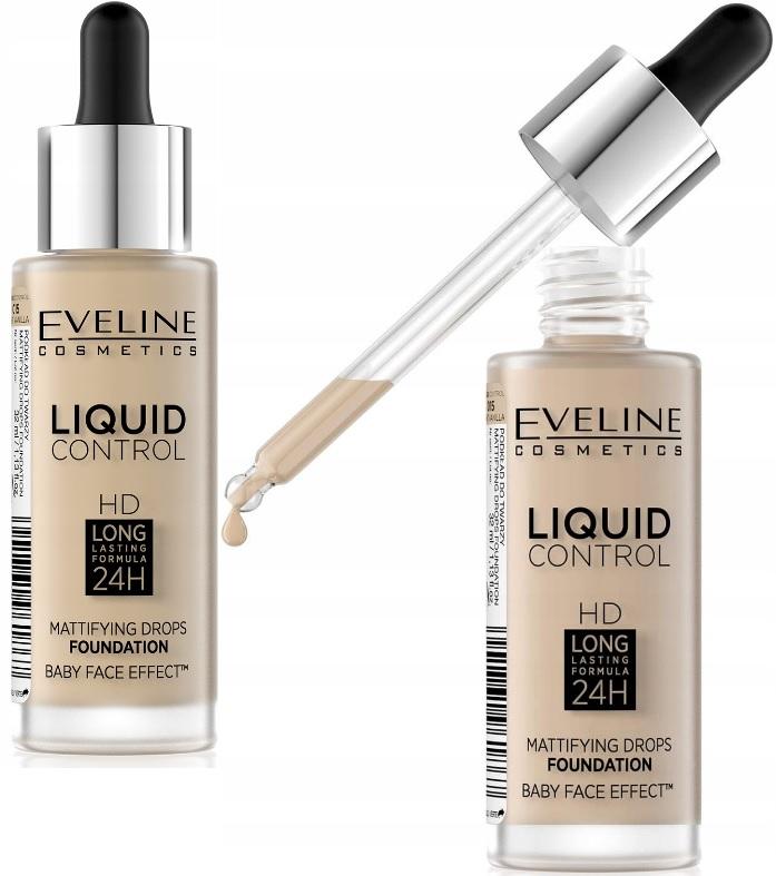 Eveline-Podklad-Liquid-Control-HD-32-ml