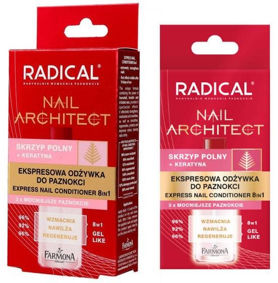 Farmona-Radical-Nail-Architect-ekspresowa-odzywka-do-paznokci-8w1