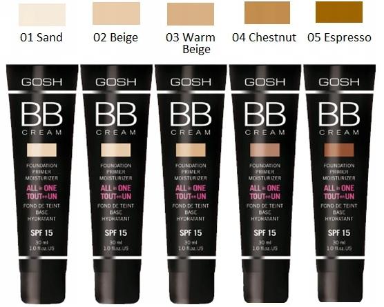 GOSH-BB-Cream-All-in-One-Wielofunkcyjny-krem-BB-baza-krem-podklad